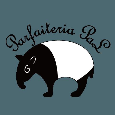 Parfaiteria PaL