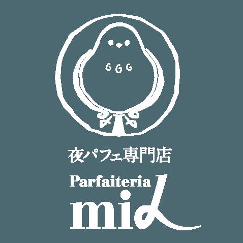 Parfaiteria miL